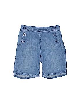 Baby Gap Shorts Size 3
