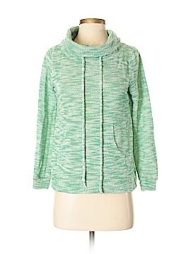 Loveappella Sweatshirt Size XS