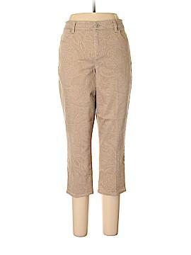 Talbots Jeans Size 14 (Petite)