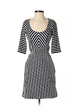 Lauren Moffatt Casual Dress Size 2