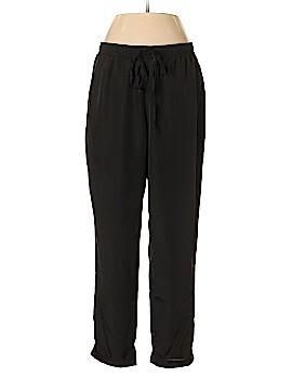 ECI Casual Pants Size L