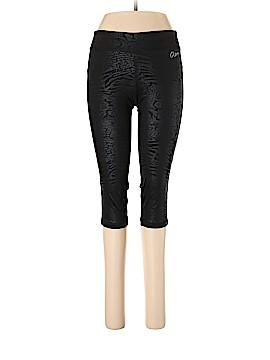 Aero Active Pants Size L
