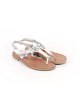 KORS Michael Kors Sandals Size 3