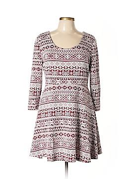 The Wallflower Casual Dress Size XL
