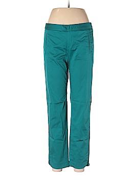 Maje Dress Pants Size 38 (FR)