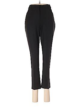 Pink Tartan Dress Pants Size 6