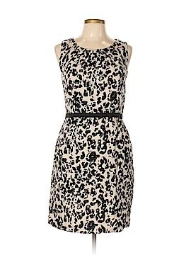 Valerie Bertinelli Casual Dress Size 10