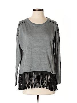 Cliche Pullover Sweater Size XS