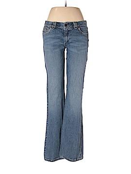 Abercrombie Jeans Size 6