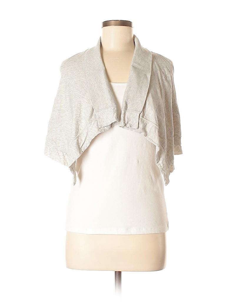 Ralph Lauren Women Cardigan Size S