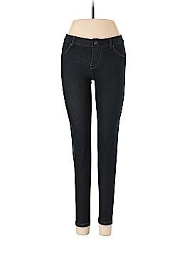 New York & Company Jeggings Size XS