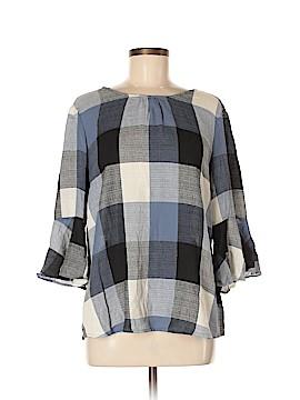 Ro & De 3/4 Sleeve Blouse Size M
