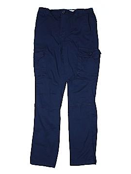 Cat & Jack Cargo Pants Size 16