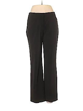 212 Collection Dress Pants Size 8 (Petite)