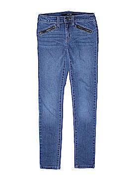 Joe's Jeans Jeggings Size 12