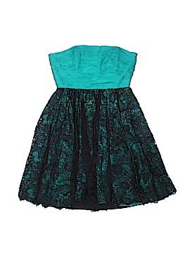 Karl Lagerfeld Casual Dress Size 36 (EU)