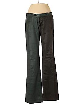 Custo Barcelona Casual Pants Size 2