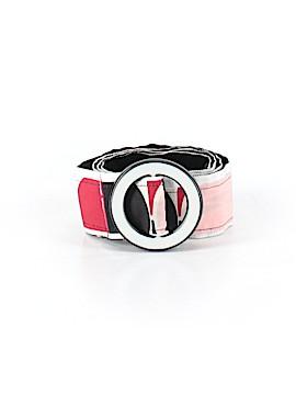 Wink Belt Size M