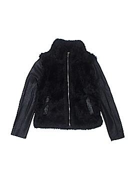 DKNY Jacket Size L (Youth)
