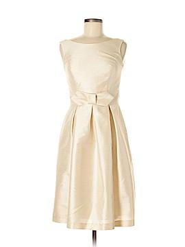 Alexia Designs Cocktail Dress Size 10