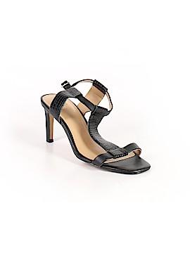Ann Taylor LOFT Heels Size 5