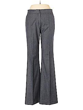 KORS Michael Kors Wool Pants Size 8