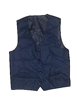 Kids World of USA Tuxedo Vest Size 20