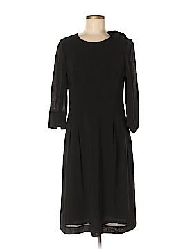 RENA LANGE Casual Dress Size 8