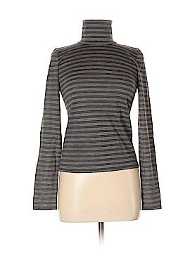 Armani Collezioni Pullover Sweater Size 42 (IT)