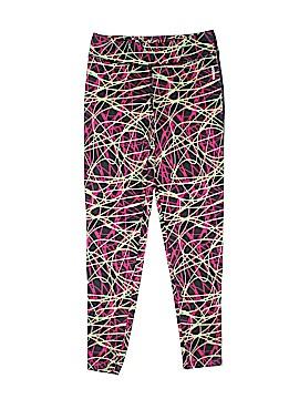 Reebok Active Pants Size 12 - 14