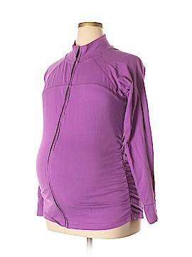 Motherhood Jacket Size XL (Maternity)