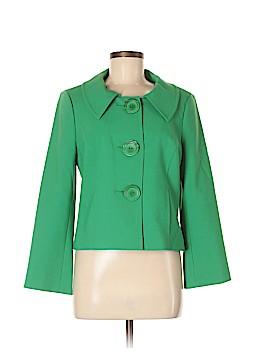 Semantiks Jacket Size 8 (Petite)