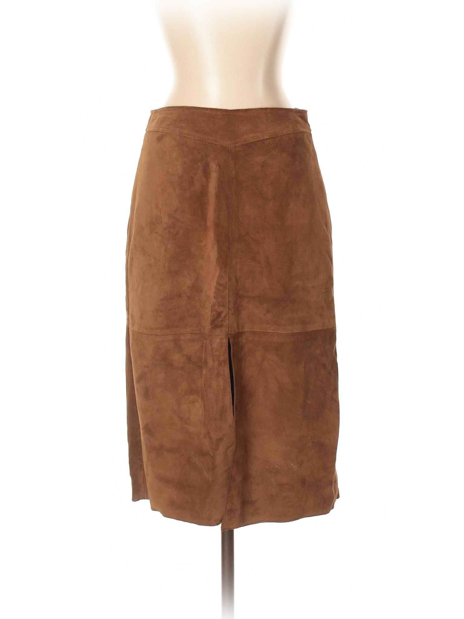 Casual Leisure Banana Skirt Republic winter gwg6xtBqA