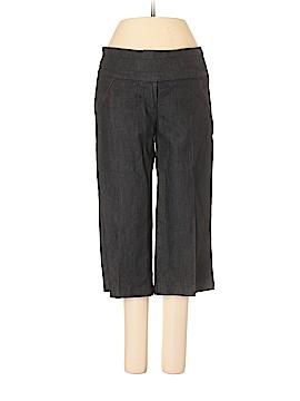 Bisou Bisou Casual Pants Size 2