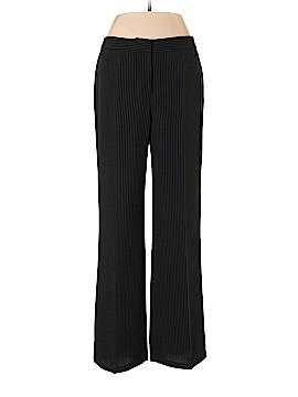 Tahari by ASL Dress Pants Size 10 (Petite)