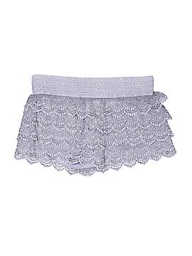 Jolt Shorts Size L