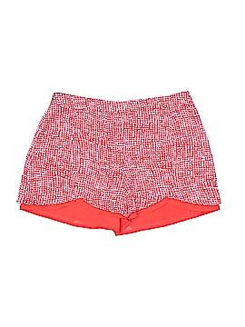 Ark & Co. Dressy Shorts Size L