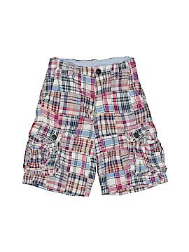Gap Kids Cargo Shorts Size 8 (Slim)