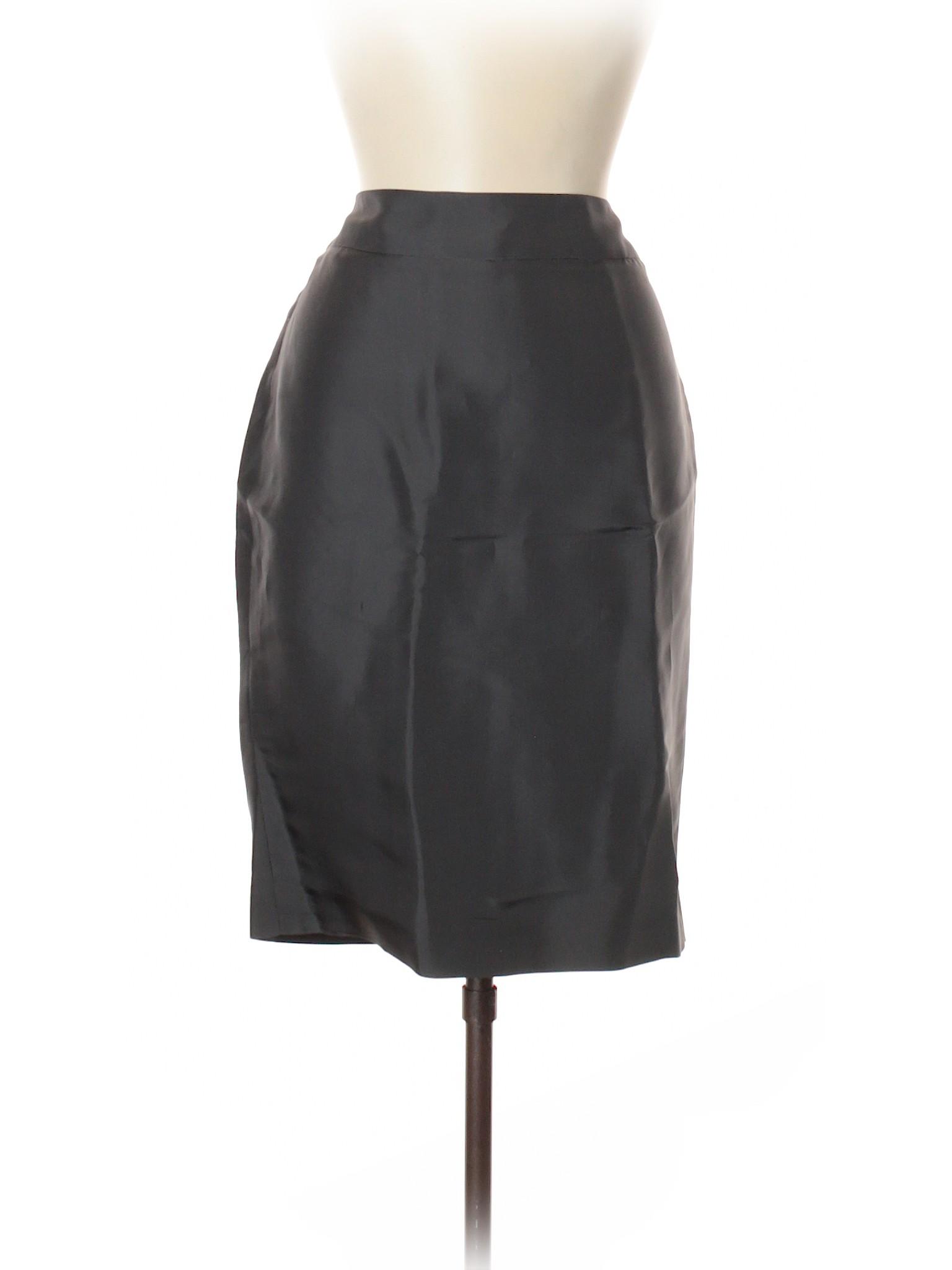 Casual Skirt Casual Boutique Skirt Boutique Skirt Casual Casual Boutique Boutique UwxqBaq48