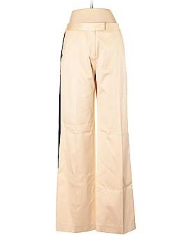 KORS Michael Kors Casual Pants Size 8