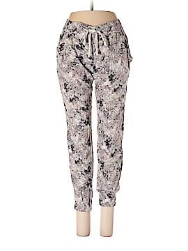 Talula Sweatpants Size S