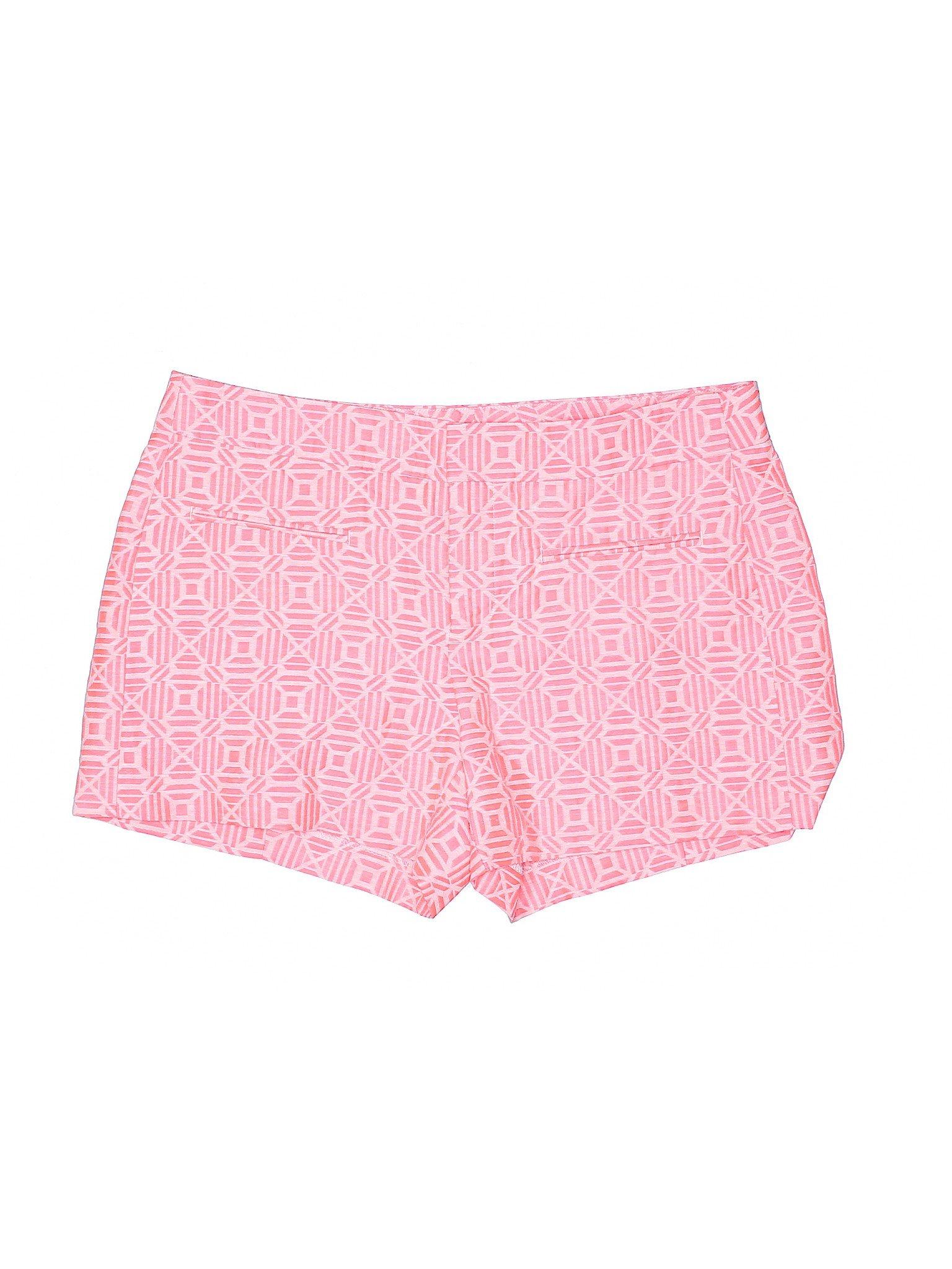 Boutique Gap Shorts Boutique Boutique Shorts Gap Yxd1TUU
