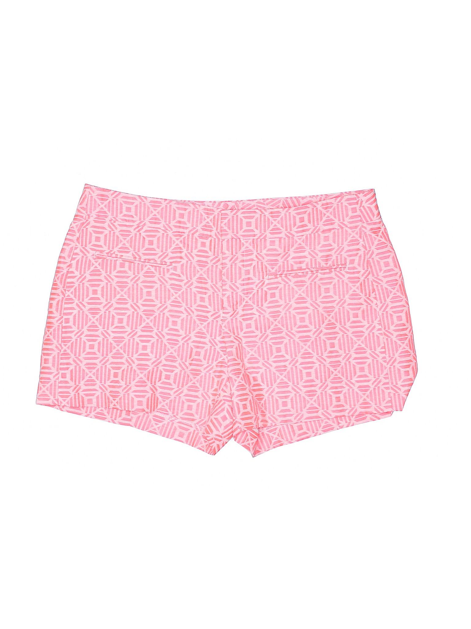 Boutique Gap Gap Shorts Boutique Boutique Shorts Gap Shorts Boutique w7CSgq
