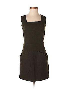 Balenciaga Casual Dress Size 38 (IT)