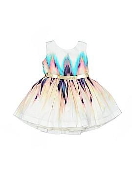 Zoe Ltd Dress Size 2