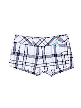 Roxy Shorts Size 3
