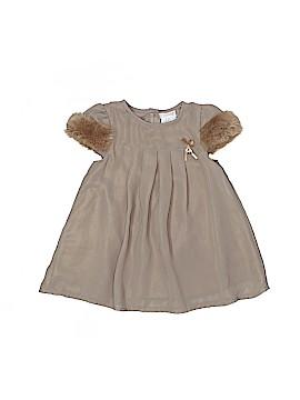Camilla Short Sleeve Blouse Size 18 mo