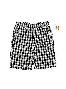 Epic Threads Khaki Shorts Size 3T