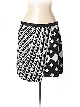 Peter Pilotto for Target Casual Skirt Size 16 (UK)