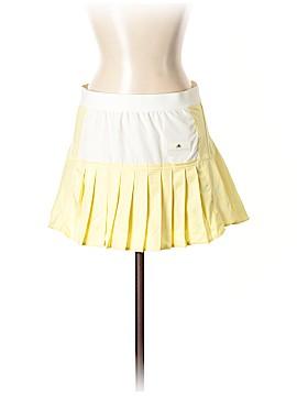 Adidas Stella McCartney Active Skirt Size S